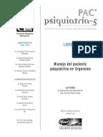 PAC 5 - Libro 9 - Urgencias_unlocked