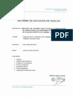 ESTUDIO DE MECANICA DE SUELOS 3 RESERVORIOS.pdf