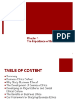 chapter1theimportanceofbusinessethicsaug2018-180831232152.pdf