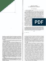 4384-Texto del artículo-16260-1-10-20161214