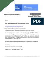 Respuesta (4).pdf