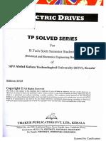 ED Tp Series.pdf