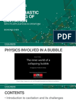 ChuckDefenseSlides_MO.pdf