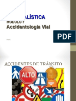 Accidentología Vial.ppt