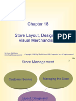 Chapter 18.ppt