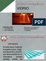 VIDRIO-converted++++