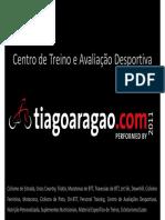 73009519-tiagoaragao-2011.pdf