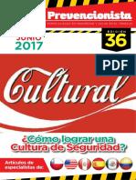 EL PREVENCIONISTA 36.pdf