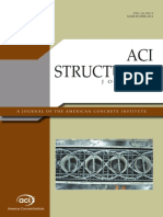 ACI STRUCTURAL JOURNAL 3.pdf