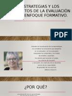 Las estrategias y los instrumentos de la evaluación.pptx