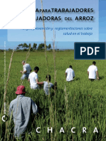 Cartilla-para-trabajadores-del-arroz-Chacra.pdf