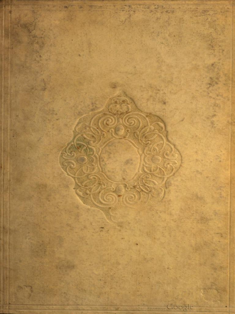 Atbi Milf Porn scriptores rerum hungaricarum veteres ac 11