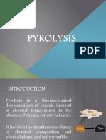 Pyrolysis-1_413