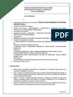 GFPI-F-019_Formato_Guia_de_Aprendizaje programacion calcular areas.docx