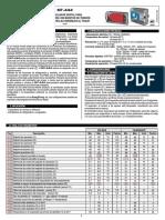 PARAMETROS MT-444 REFRIGERACION COMERCIAL COMPLETO.pdf
