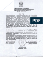 Tesis Responsabilidad Tributaria ULA.pdf