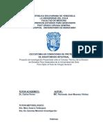TESIS FERNANDO 2019 BORRADOR2.docx