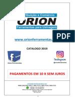 catalogo-site torno mecanico.pdf