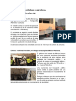 Accidentes automovilísticos en carreteras.docx