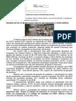 Atividade Leitura -Cmt 7 Anos 06-04-018
