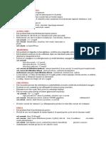biochimie practic2