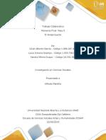 Anexo_5_Formato_de_Entrega_paso_5_Grupo_172 docx.docx