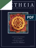 Revista_Aletheia_Vol5._AVPA.pdf