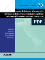 escuelas_publicas_bachillerato_internacional.pdf