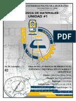 Carlos_Bueno_5°B_Ing_Civil_Mec_Materiales_Unidad_1_Esfuerzo_y_Deformación_EP2.pdf