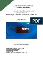 DISPOSITIVOPEQUEÑO SATELITAL (5).docx