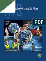 avs_strategy_508_final.pdf
