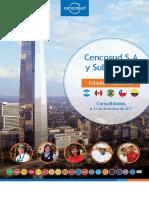 31-12-2017-ESTADOS-FINANCIEROS-CONSOLIDADOS-IFRS-CENCOSUD-SA.pdf
