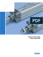 C96-CP96-ext_npp_es.pdf