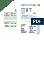 digital fuel calculation v.1.xlsx
