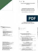 1- Sabato y Ternavasio_repúblicas.pdf
