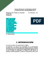 redes sociales.doc