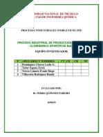 acido clorhidrico.docx