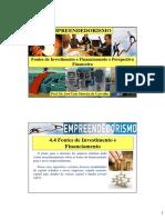 Empreendedorismo_Parte6.pdf