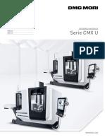 CMX50U.pdf