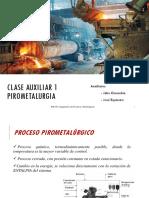 MI5101 Aux1- Pirometalurgia.pdf