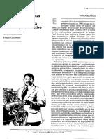 D. Guerrero - Cuestiones polémicas en torno a la teoría marxista del trabajo productivo (1990).pdf