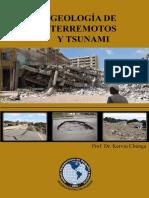 Geologia-de-Terremotos-y-Tsunami-ECUADOR.pdf