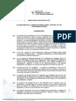 Resolución-12-09-ARCOTEL-2017_completa_con-firmas-11.pdf