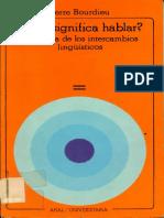 Bourdieu-Que-Significa-Hablar-Economia-de-Los-Intercambios-Linguisticos.pdf