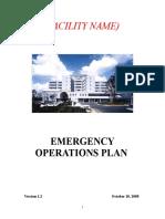 Hospital_Emergency_Operations_Plan_Version_1.2_August_2008.doc