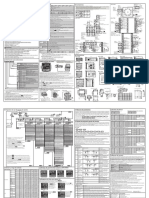 TK_ES_MA_190130_W.pdf