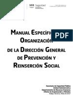 11-Manual-Específico-Dirección-General-de-Prevención-y-Reinserción-Social-Página-web-.pdf