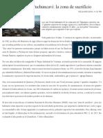 Quintero y Puchuncaví_noticia