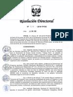 BASES PARA PROYECTOS REGULARES.pdf
