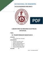 Transformador monofasico-Final.docx